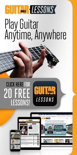 guitar lessons paid fee